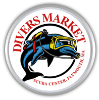 Divers Market, Inc. Plymouth, MA
